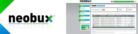 site neobux
